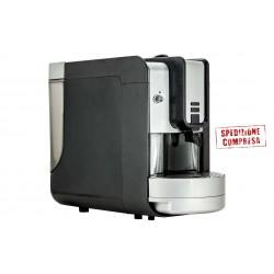 Macchina Caffè Capsule Espresso Point Ca-Fox-P