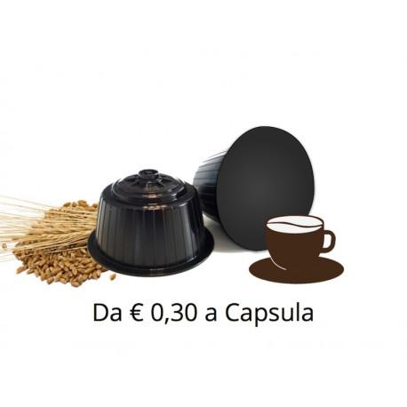 Capsule Compatibili Dolce Gusto CapsuleStore.it