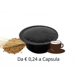 Capsula Compatibile A Modo Mio CapsuleStore.it
