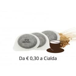 Cialda Caffè Orzo