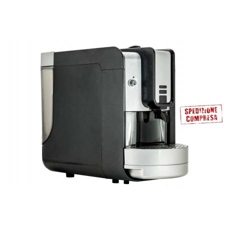 Macchina Caffè Capsule Espresso Point