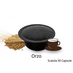 Capsule Compatibili A Modo Mio Caffè Orzo