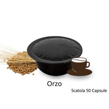 Capsule Compatibili A Modo Mio Caffè Orzo CapsuleStore.it
