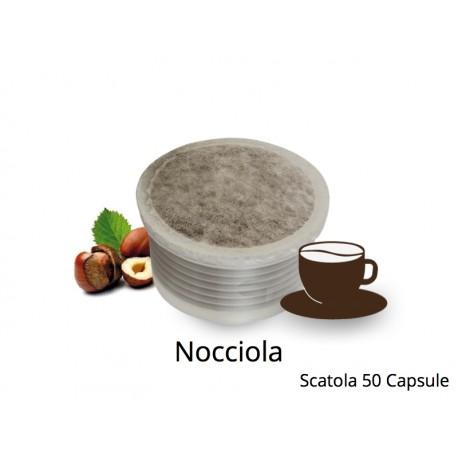 Capsule Compatibili Lavazza Point Nocciola CapsuleStore.it