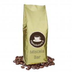 Caffè Grani Crema