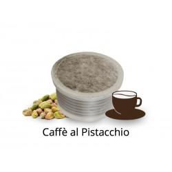 Capsule Compatibili Lavazza Point Caffè al Pistacchio